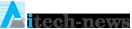 itech-news