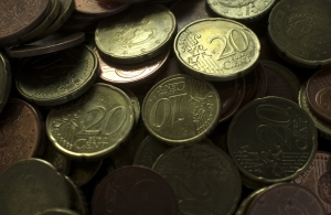 Konsolidacja a kredyt refinansowy