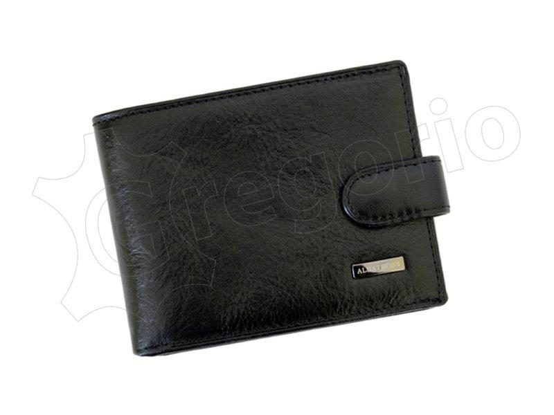 Czym należy się kierować przy wyborze portfela?
