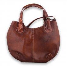 Dobór odpowiedniej torebki damskiej.