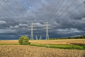 Bezpieczna i wydajna instalacja elektryczna.
