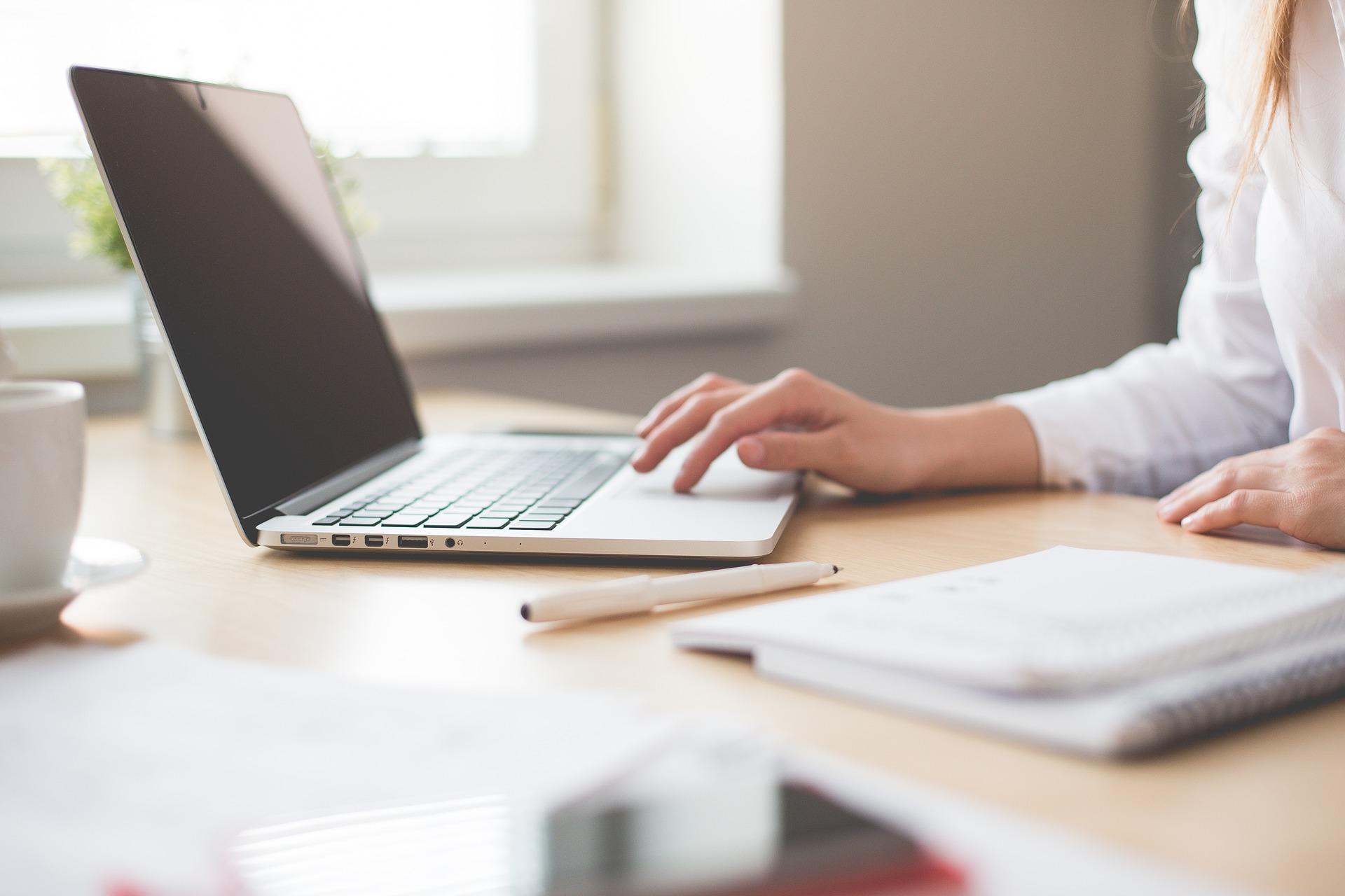 Strony internetowe www – o czym warto pamiętać przy ich tworzeniu