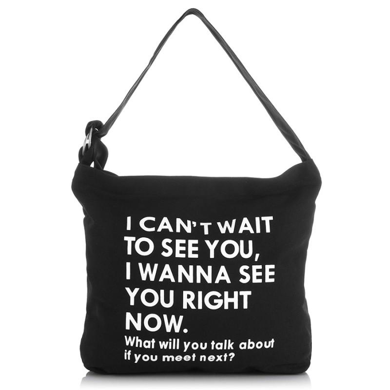 Jakie cechy powinna mieć torba do szkoły ?